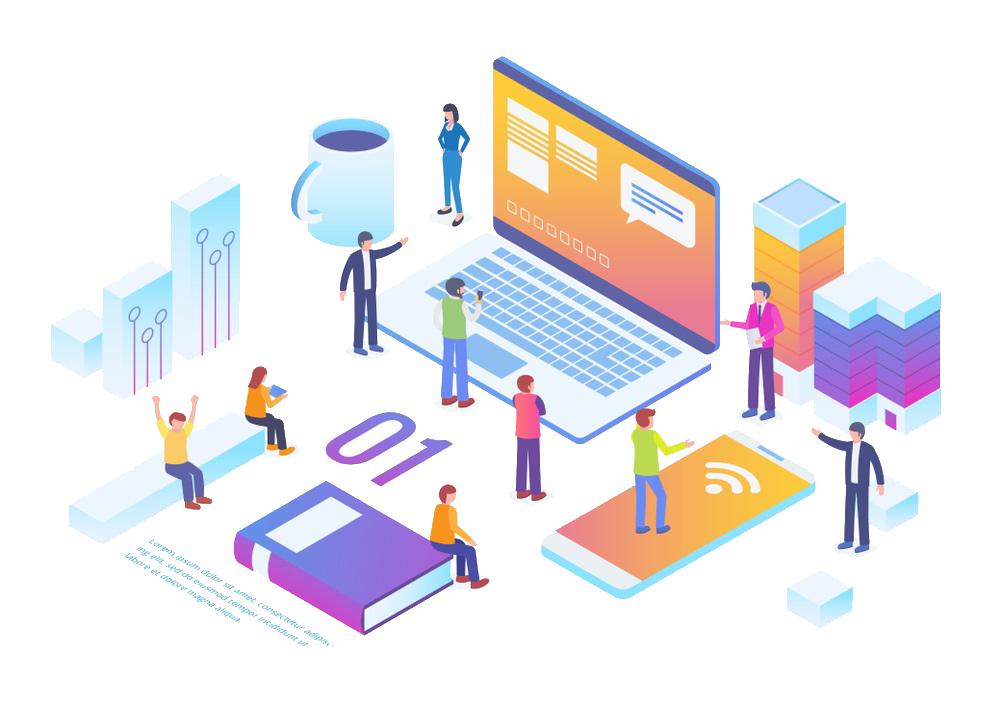 Indian SMS Gateway API | SMS API for Business